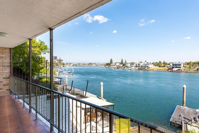 Picture of 1A/2926-2928 Gold Coast Highway, SURFERS PARADISE QLD 4217