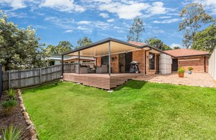 Picture of 22 Dandenong Street, Forest Lake QLD 4078