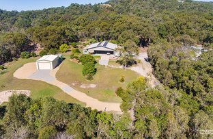 Picture of 43 Streeter Drive, Agnes Water QLD 4677