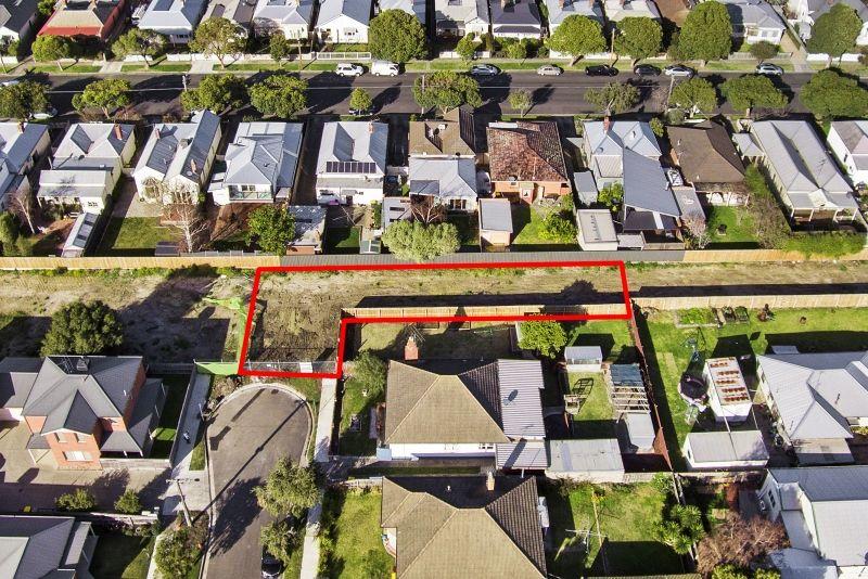C/9 Scarlett Street, Geelong West VIC 3218, Image 2