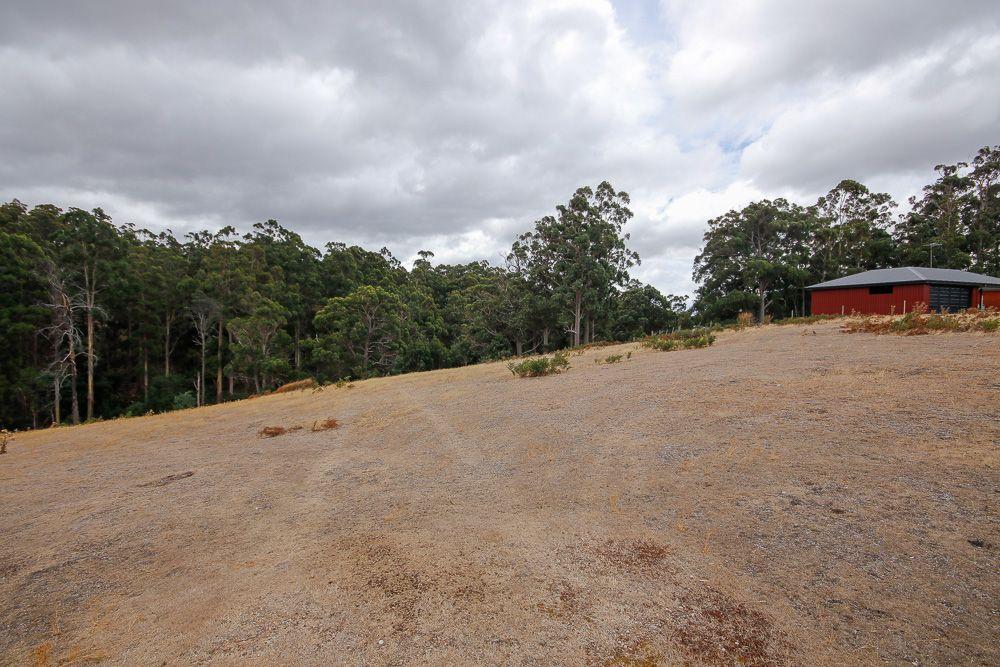 37 Roope Road, Lower Barrington TAS 7306, Image 1