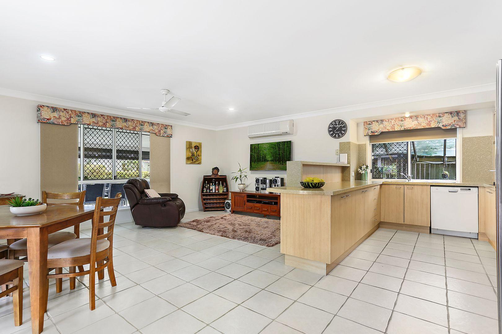 30 Bellevue  Drive, Little Mountain QLD 4551, Image 1