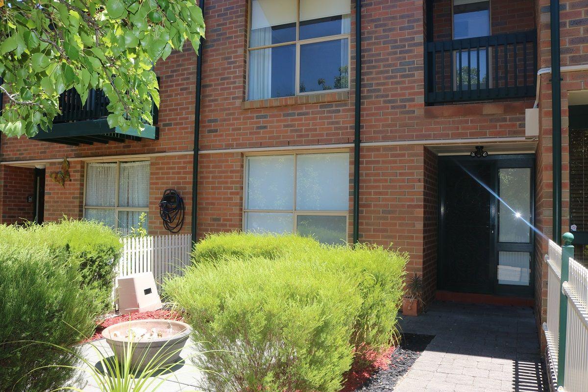 4/9 Mayfair Place, Wynn Vale SA 5127, Image 1