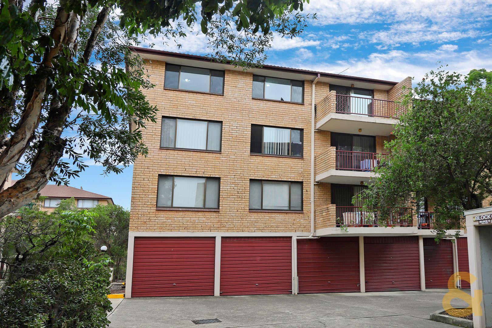 60/26 Mantaka Street, Blacktown NSW 2148, Image 0