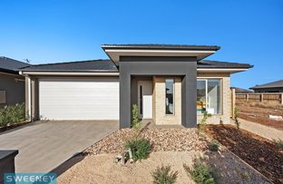 Picture of 13 Canopy Way, Werribee VIC 3030