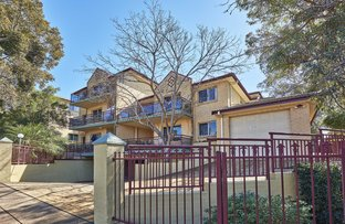 Picture of 12/15-23 Mowle Street, Westmead NSW 2145
