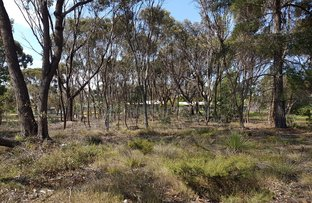 Picture of 100 Second Avenue, Kendenup WA 6323