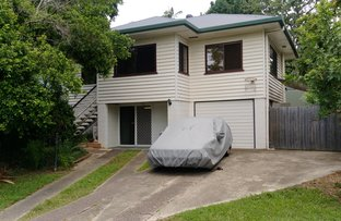 Picture of 32 Rigby Street, Nambour QLD 4560