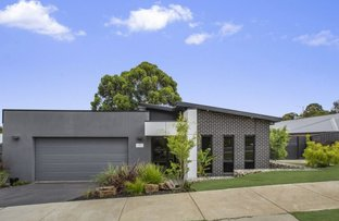 Picture of 7 Birdsong Rise, Neerim South VIC 3831