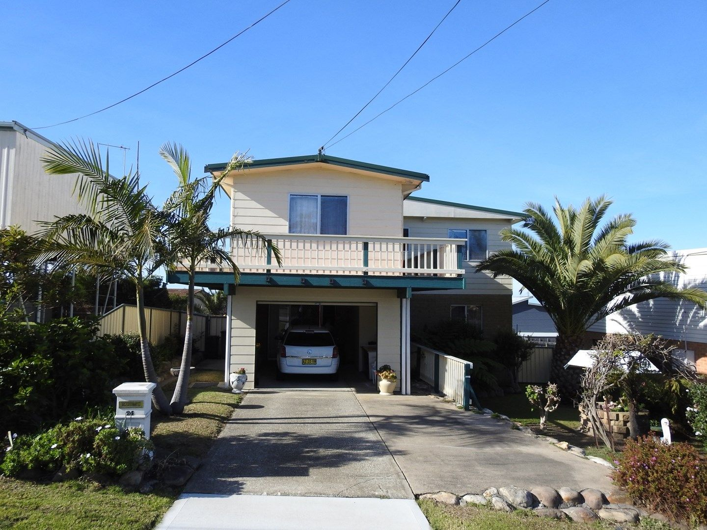24 Bream Street, Tuross Head NSW 2537, Image 0