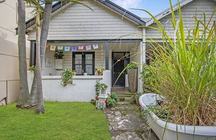 Picture of 94 Dawson Street, Cooks Hill NSW 2300