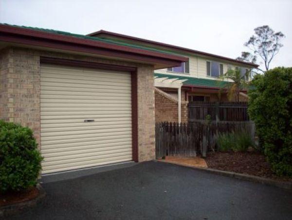 15/34 Tilson Street, Everton Park QLD 4053, Image 1
