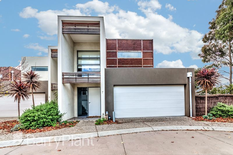 7/1-5 The Close, Caroline Springs VIC 3023, Image 0