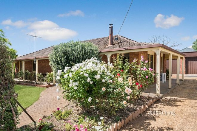 Picture of 1 Parker Street, MALDON VIC 3463