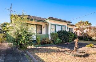 69 Jane Street, Smithfield NSW 2164