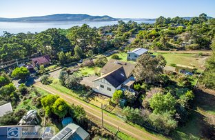 Picture of 52 Davies Road, Lower Snug TAS 7054