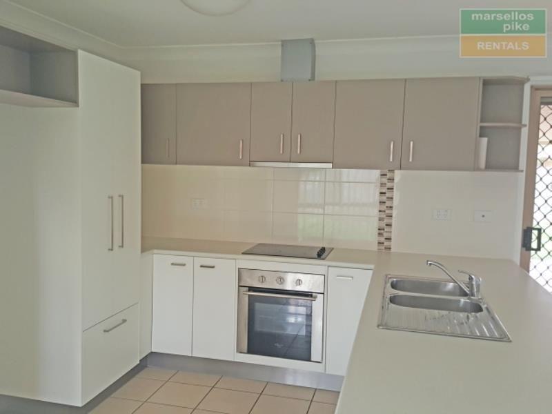 30 Judith Street, Morayfield QLD 4506, Image 2