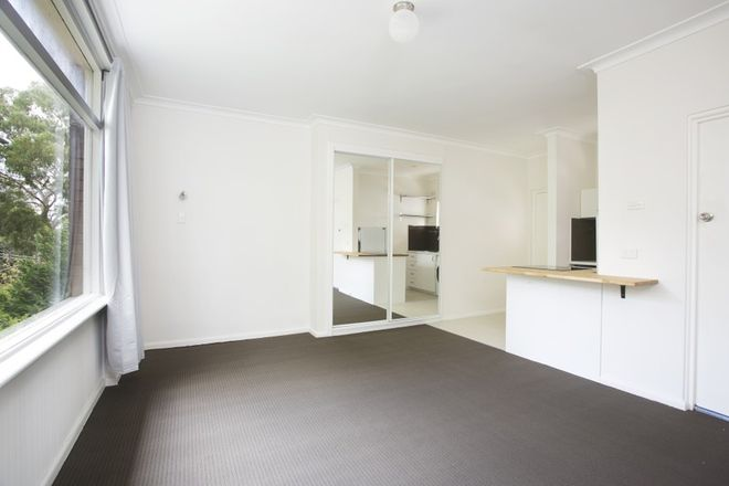 Picture of 8/2A Belmont Avenue, WOLLSTONECRAFT NSW 2065