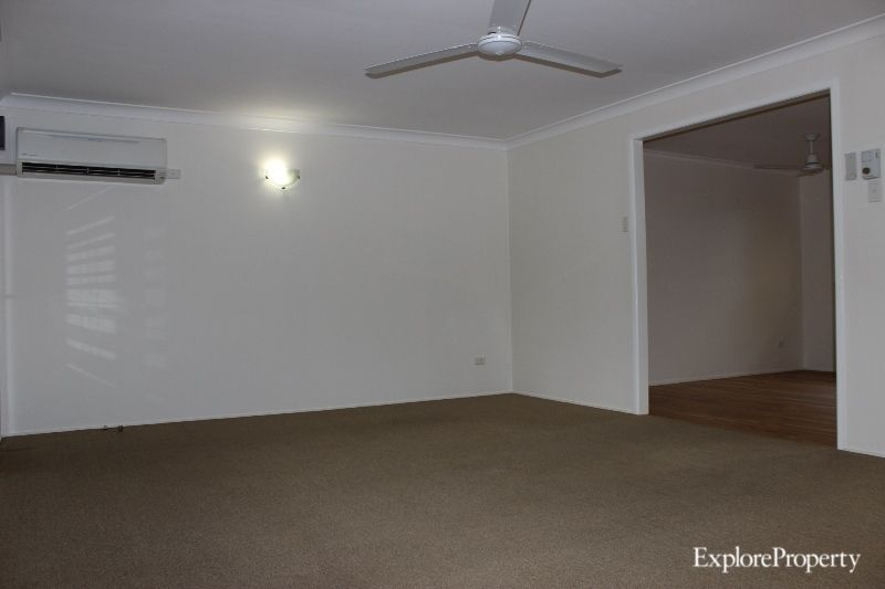 23 Charles Hodge Avenue, Mount Pleasant QLD 4740, Image 1