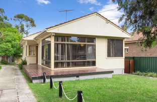 Picture of 29 Berith St, Auburn NSW 2144