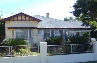 61 Edwards Street, Wondai QLD 4606