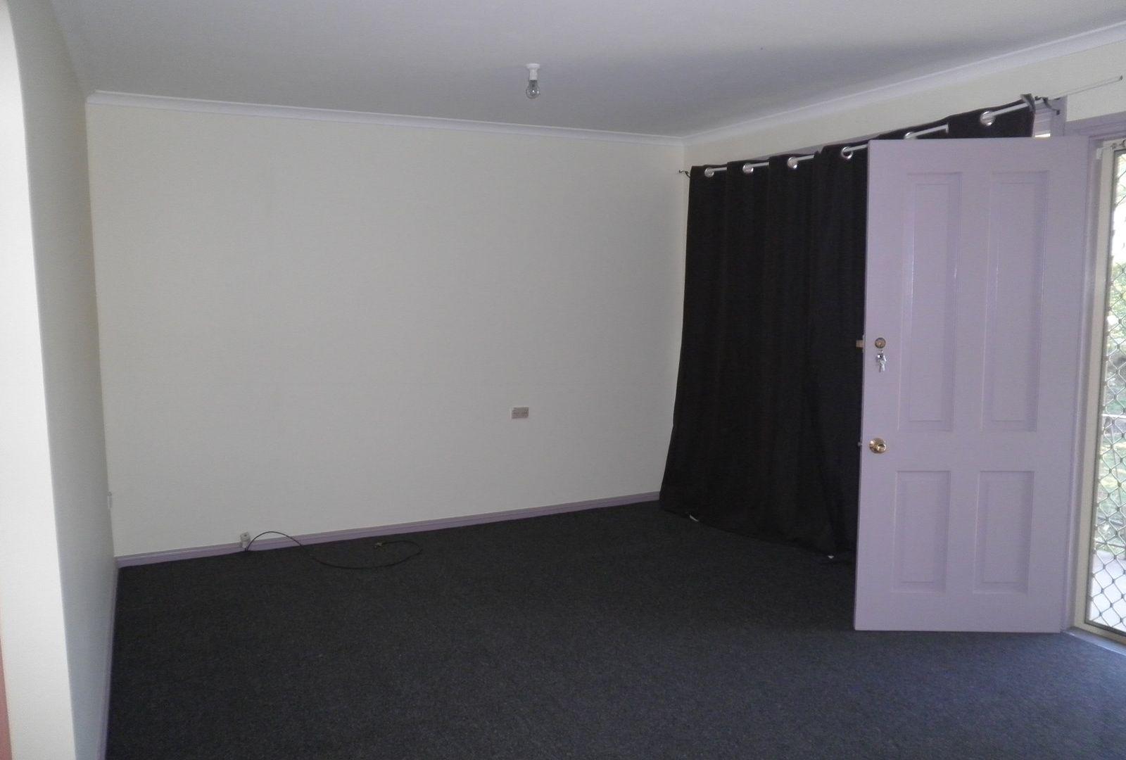 177 Northcliffe Drive, Berkeley NSW 2506, Image 2