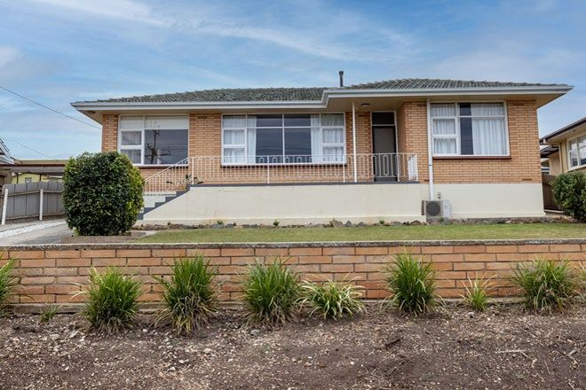 Picture of 9 Stanley  Grove, PORT LINCOLN SA 5606
