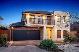 Picture of 5 Gairdners Pass, Caroline Springs VIC 3023
