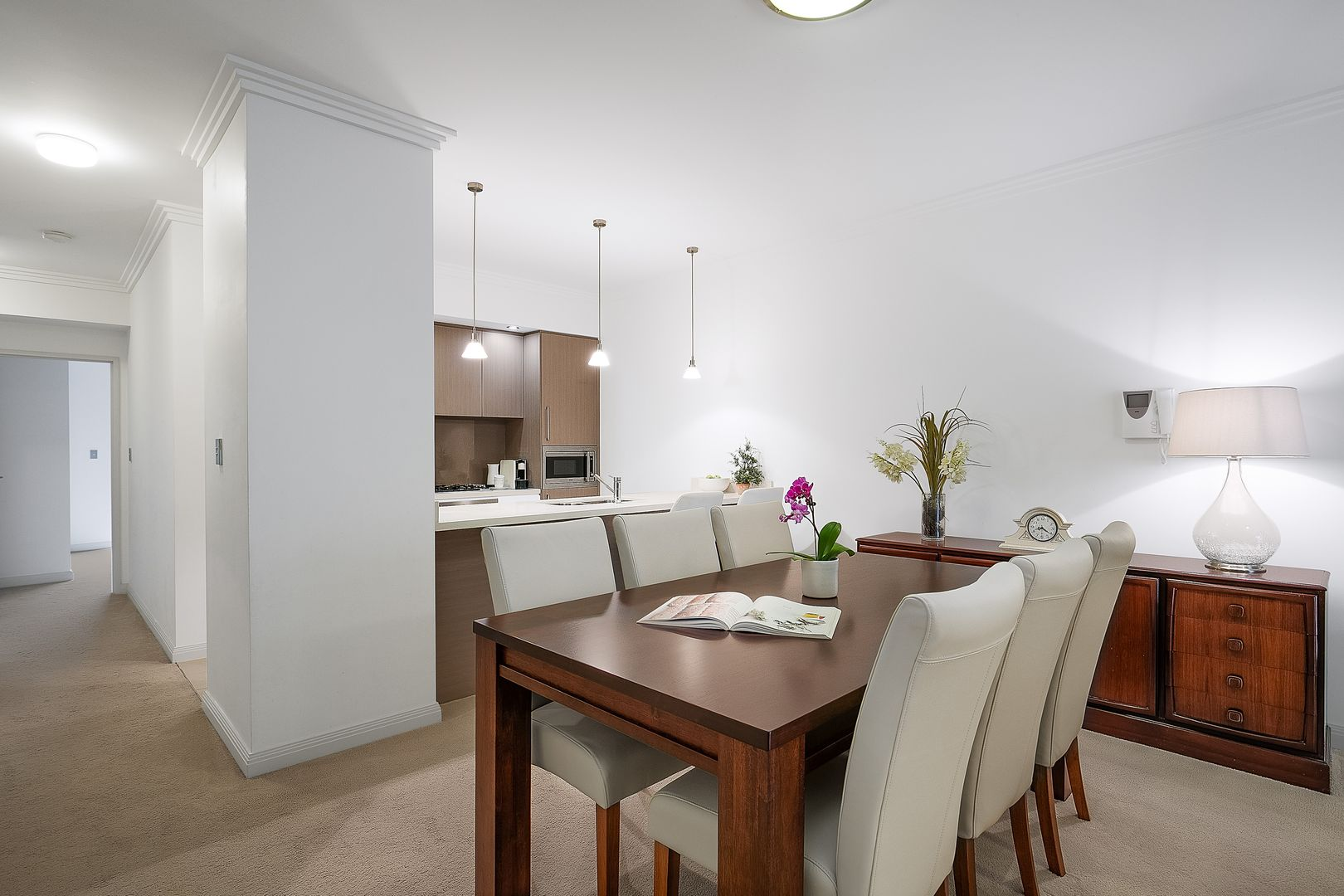 23/30-34 Stanley  Street, St Ives NSW 2075, Image 1