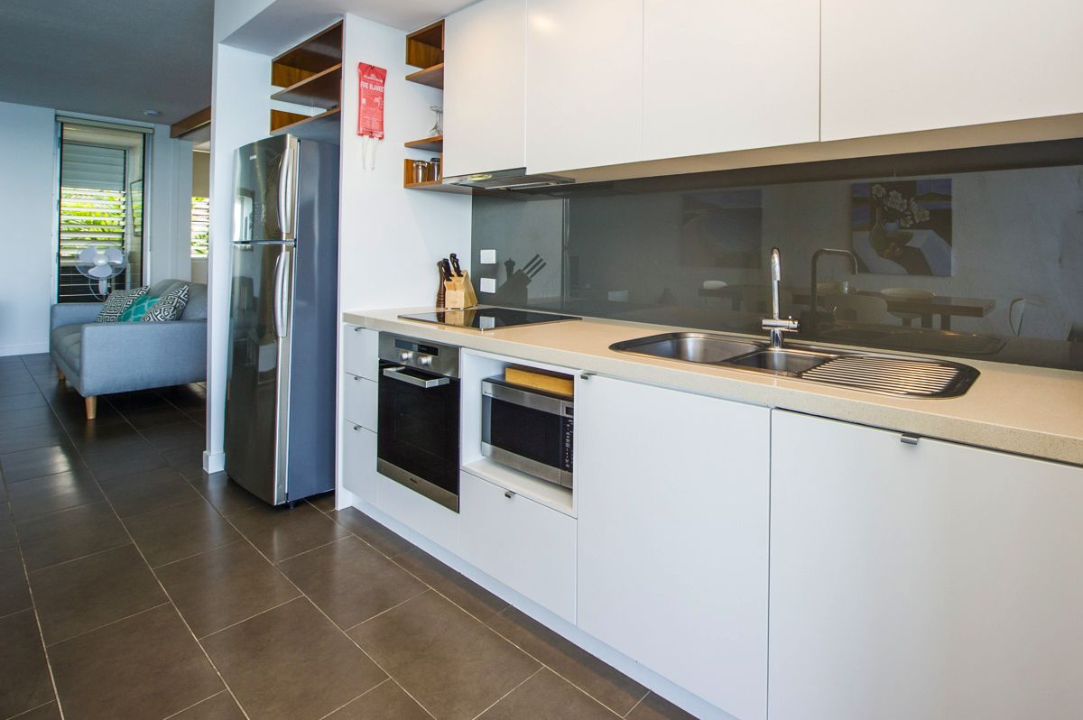 4309/146 Sooning Street, Nelly Bay QLD 4819, Image 2