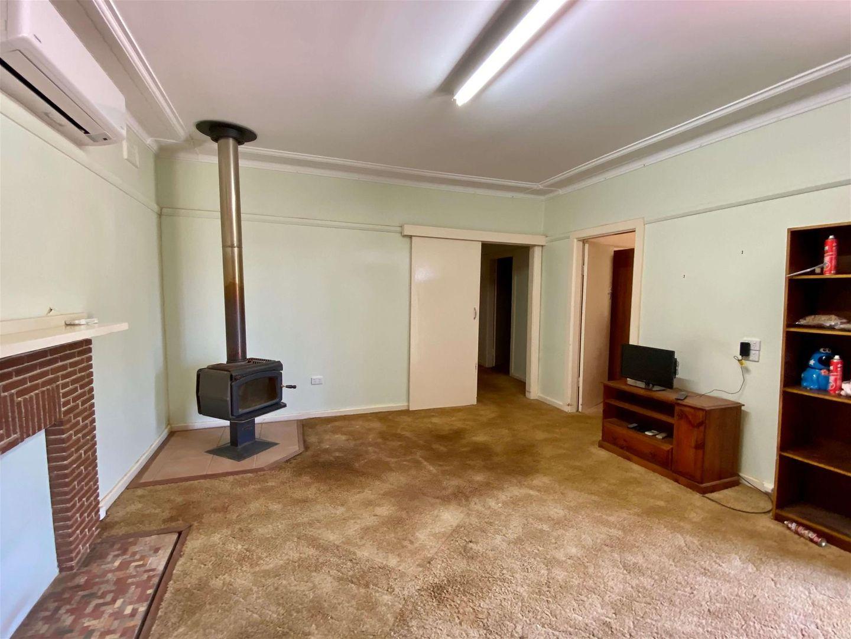 67 Bogan Street, Nyngan NSW 2825, Image 1