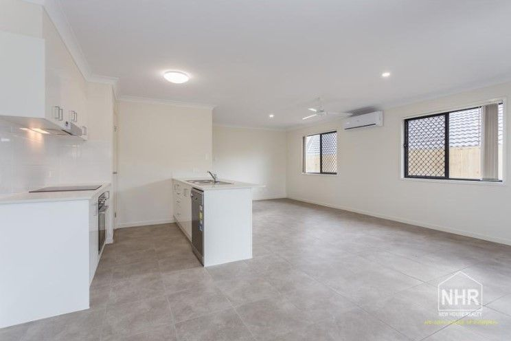 A/14 Greenpark Drive, Crestmead QLD 4132, Image 1