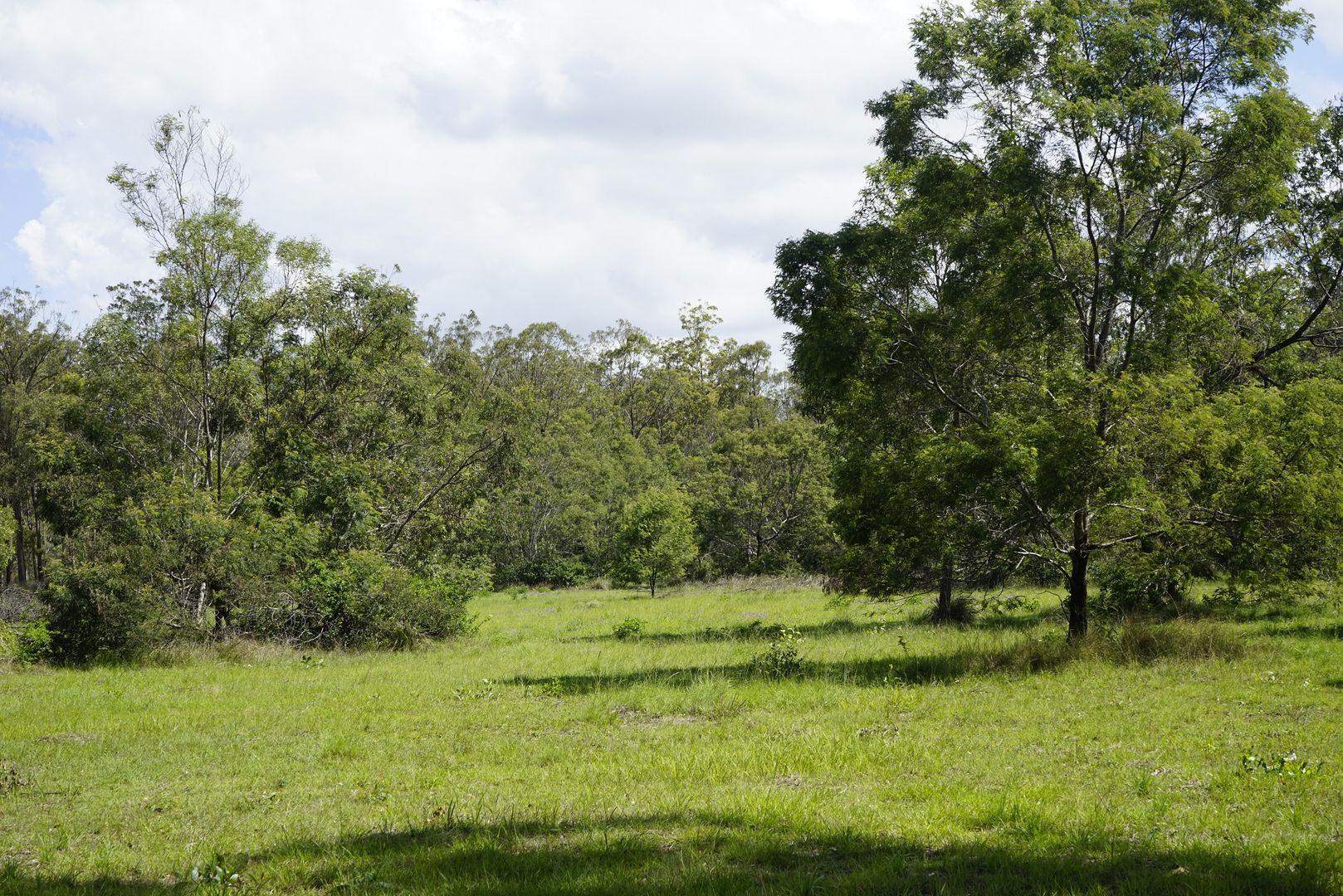 L33 Packer Rd, Blackbutt North QLD 4306, Image 1