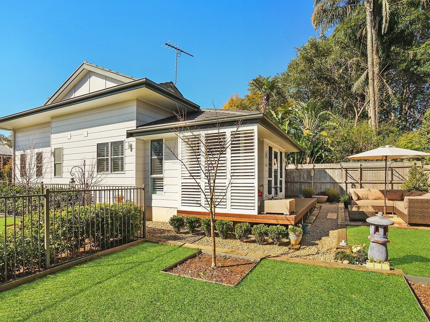 5A Devlin Road, North Epping NSW 2121, Image 0