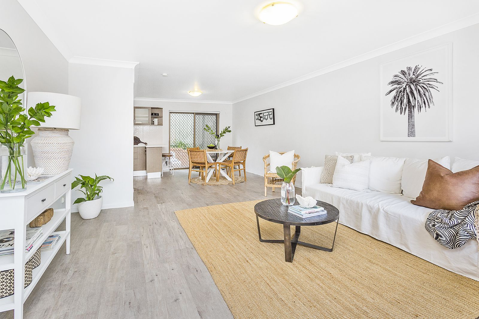 4/3 Powell Street, Mangerton NSW 2500, Image 0