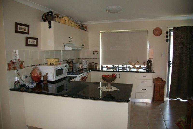 90 Windsor Circle, Kingaroy QLD 4610, Image 1