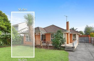 Picture of 428 Springvale Road, Forest Hill VIC 3131
