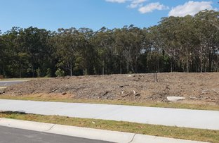 Picture of Lot 15 Highland Avenue, Cooranbong NSW 2265