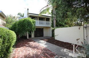 Picture of 1/57 Third Avenue, Mount Lawley WA 6050