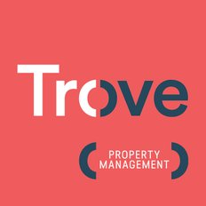 Property Management, Sales representative