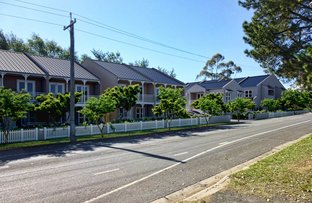 8 & 16/277 Old Hume Highway, Camden NSW 2570