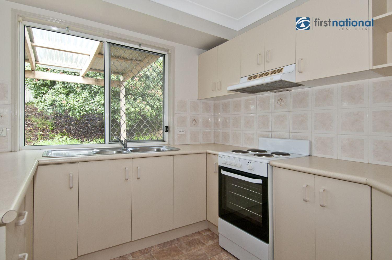6 Dendy Place, Edens Landing QLD 4207, Image 2