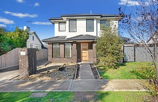 Picture of 1/17 Armstrong Street, Laverton VIC 3028