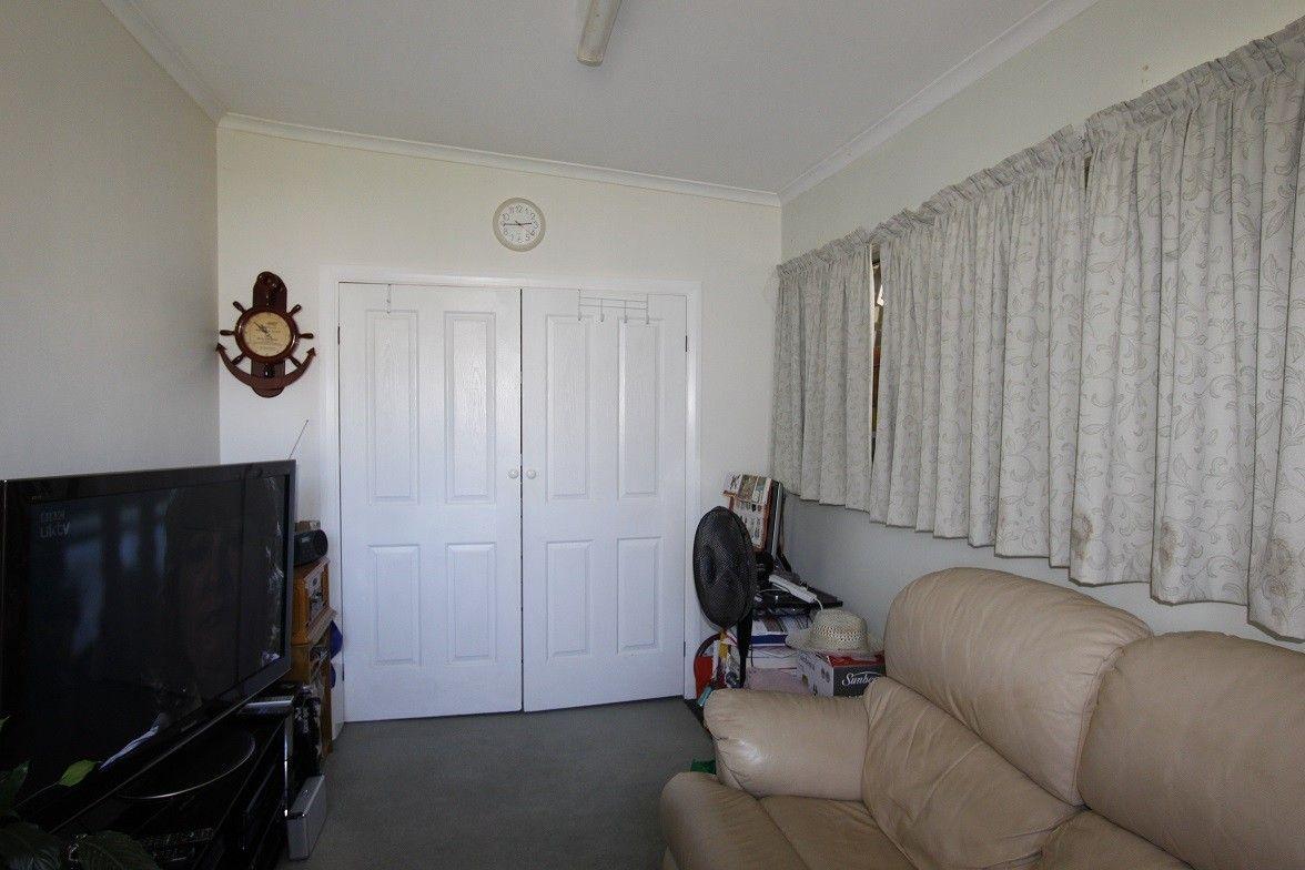 Site 6/419 Tarean Road, Karuah NSW 2324, Image 1