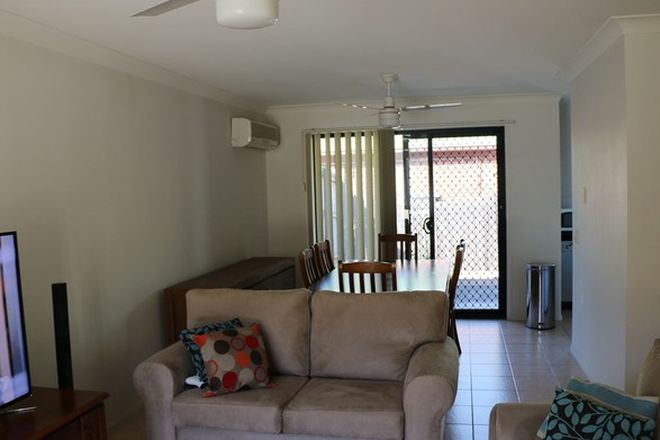 Picture of 106/18 Loganlea Road, WATERFORD WEST QLD 4133
