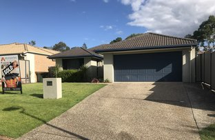 Picture of 1 Hattah Place, Parkinson QLD 4115