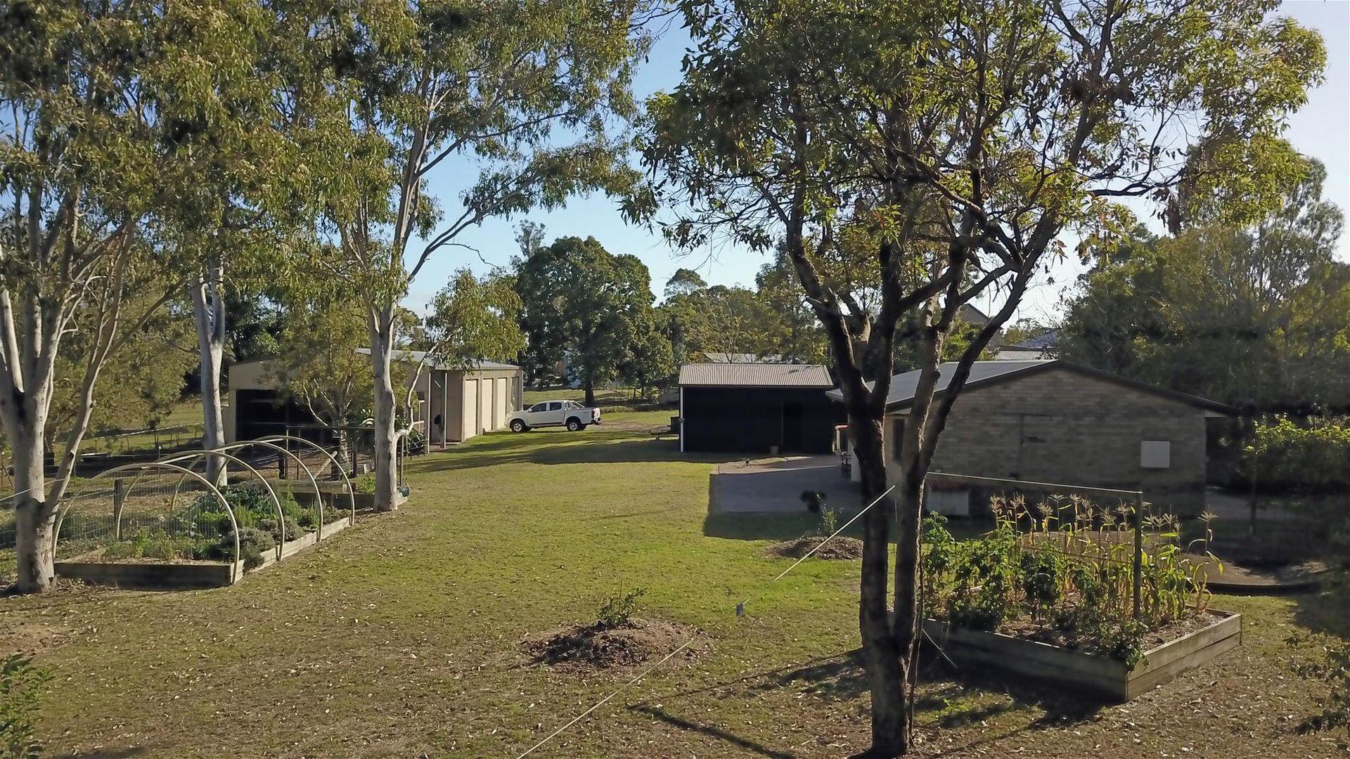 134 Parke Avenue, Sunshine Acres QLD 4655, Image 0