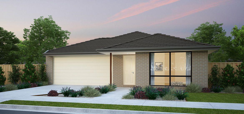20 New Road, Ripley QLD 4306, Image 0