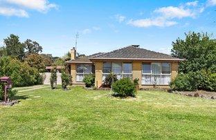 76 Barwon Terrace, Winchelsea VIC 3241