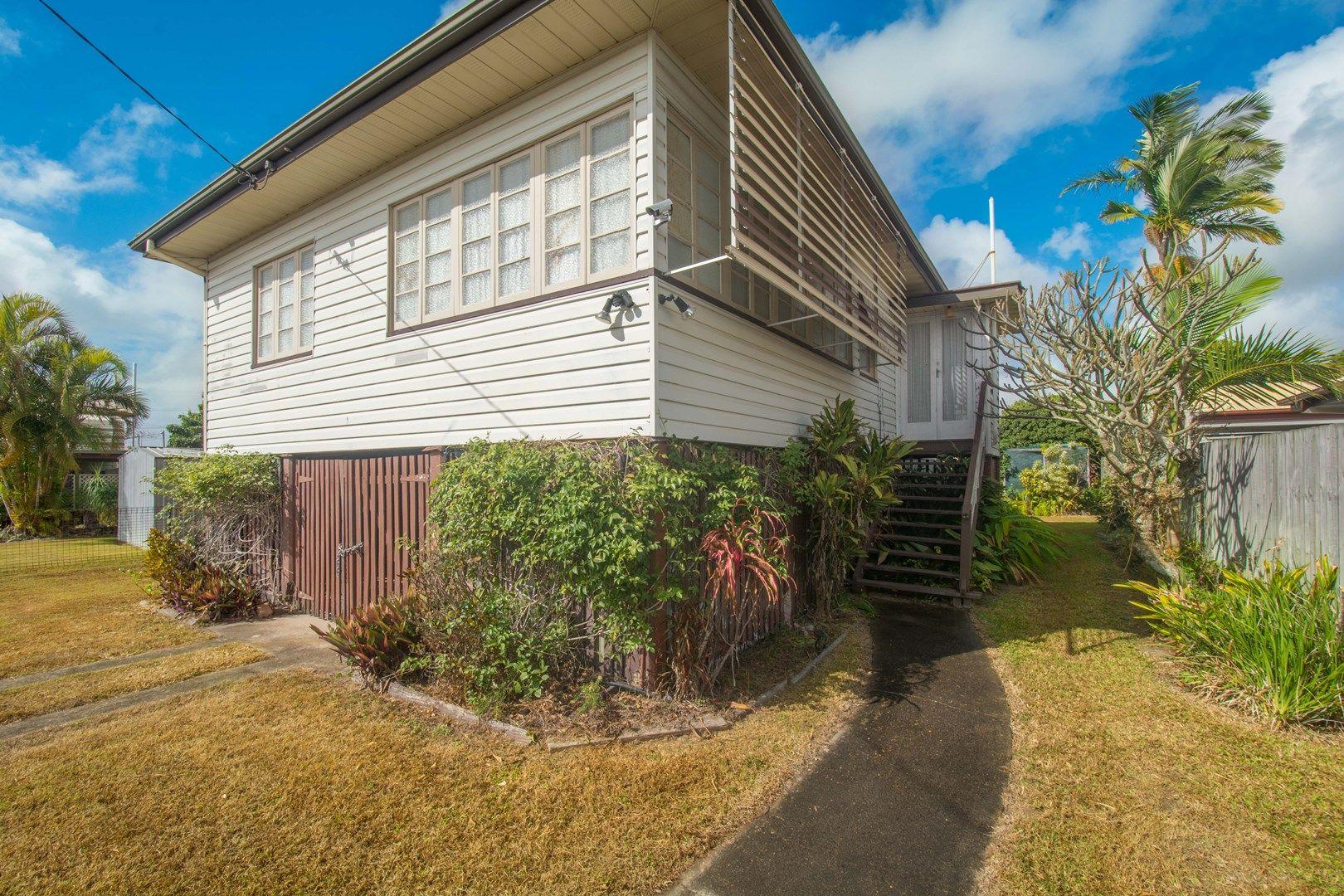 94 Electra Street, Bundaberg West QLD 4670, Image 0